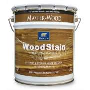 Master-Wood Dickson Wood Stain - фото - 2