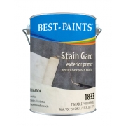 BP Stain Guard - фото - 7