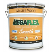 Master-Wood-Megaflex-Elastomeric-Sealant - фото - 2