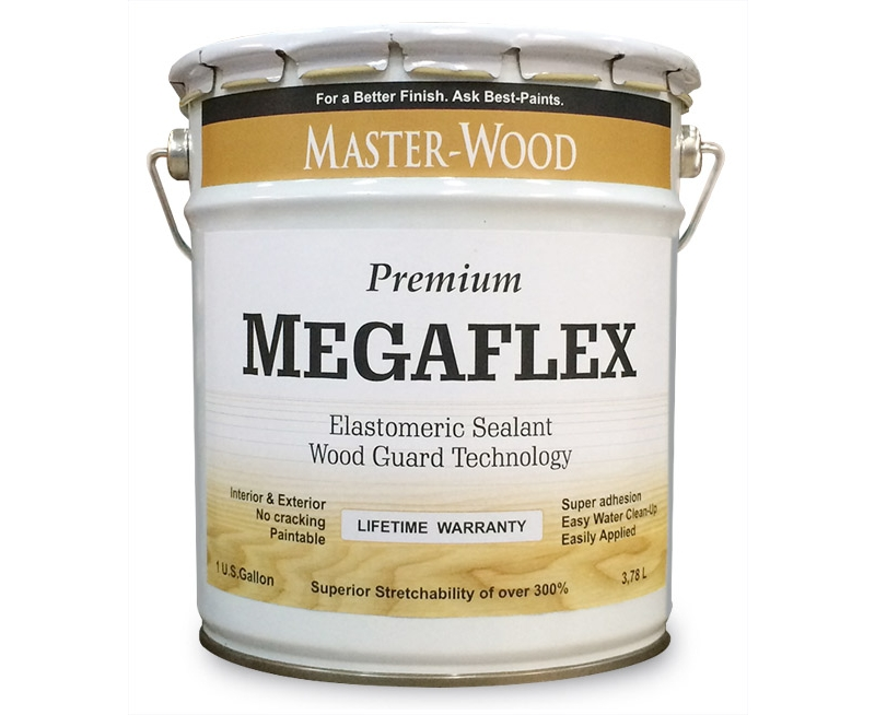 Master-Wood-Megaflex-Textured-Sealant - фото - 2