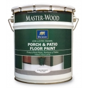 Master-Wood Tonetic Interior Wood Stain - фото - 1